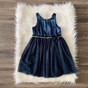 H&m girl dress Size 6